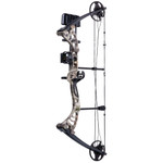 CenterPoint Kronos Bow Package RH