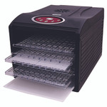 Eastman Outdoors Professional Dehydrator