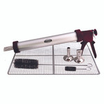 Eastman Outdoors Professional Jerky Gun Kit
