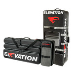 Elevation Altitude 46 TCS Black