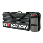 Elevation Altitude 46 Bow Case Black 46in.