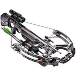 Barnett Ghost 420 Revanant CRT2 Crossbow Package