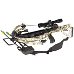 SA Sports Empire AggressorLite Camouflage Pkg.