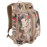 Allen Dyad Crossover Pack Mossy Oak Country