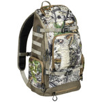 Mossy Oak Pegtooth Day Pack Mountain Country