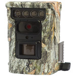 Browning Defender Trail Camera 20 MP