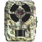 Primos Proof Generation 2 03 Scouting Camera
