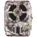 Primos Proof Generation 2 02 Scouting Camera
