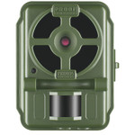 Primos Proof Generation 2 01 Scouting Camera