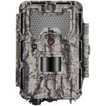 Bushnell Trophy Cam Aggressor 24 MP Low Glow Camo