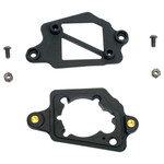Wicked Ridge AccuDraw Adapter Plates