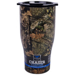 Orca Camo Chaser Mossy Oak Country 27 oz.