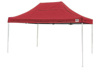 10x15 Straight Leg Pop-Up Canopy