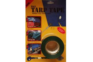"""Poly Repair Tape 2""""x35' Roll"""