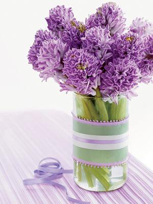 SPRING PREVIEW Albuquerque Florist