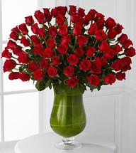 Attraction Luxury Bouquet