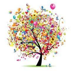 birthday-tree.jpg