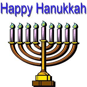 hanukkah2.jpg