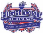 highpoint-logo.png