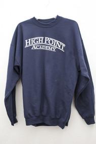 HighPoint - Sweatshirt