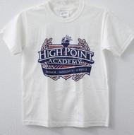 HighPoint - Spirit T-Shirt