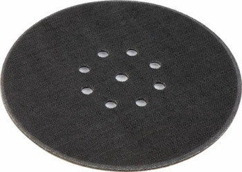 Festool Interface Pad 2x LHS225 (496140)
