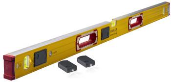 "Stabila 48"" Lights Level - Model 196 LED (39340)"