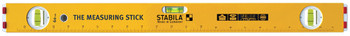 "Stabila 48"" Measuring Stick (29148)"