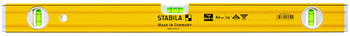 "Stabila 24"" Level Model 80A-2 (29024)"