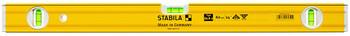 "Stabila 72"" Level Model 80A-2 (29072)"
