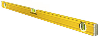 """Stabila 48"""" Magnetic Level Model 80A-2M (29248)"""
