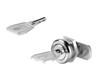 Festool | Lock & Key for Sys-AZ Drawer (500693)
