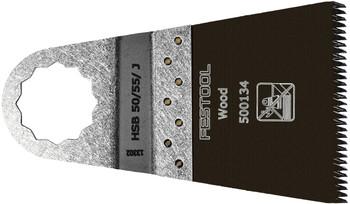 Festool Vecturo Blade HSB 50/55/J 5x (500148)