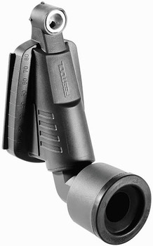 Festool Drilling Dust Nozzle (500483)