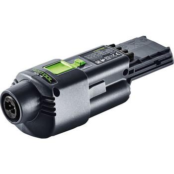 Festool BP 18 ERHO Battery Pack (202500)