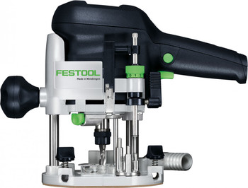 Festool OF 1010 EQ Router IMPERIAL (574691)