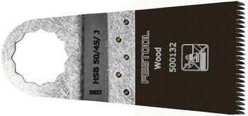 Festool Vecturo Blade HSB 50/45/J 5x (500146)