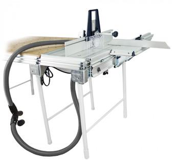 Festool CMS-VL MFT/3 Router Table Set (203156) (REPLACES 57000024)