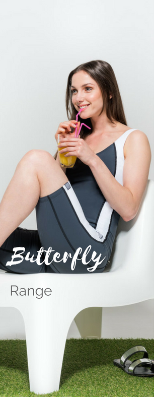 butterfly-range-canva-copy.png