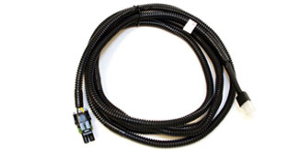 Rope Switch Adapter Harness