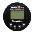 Malibu 3-Event Zero Off Kit