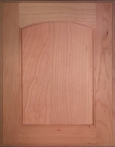 Plywood Panel Cabinet Doors Style Dpp 5010 For Kitchen And Bath Diaz Cabinet Doors