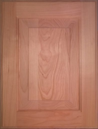 Raised Panel Cabinet Doors for Kitchen and Bathroom Cabinets Diaz