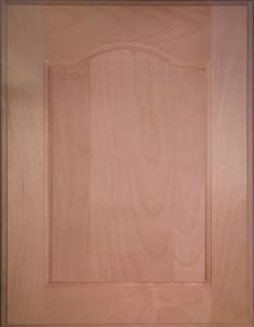 DFP 5010 - White Birch