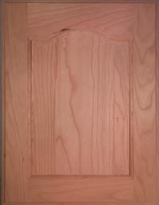 DPP 5010 - Plywood Panel Cherry