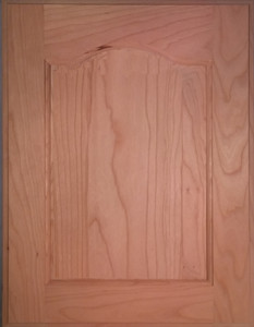 DPP 5010 - Plywood Panel Cherry