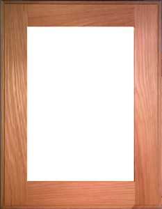 DFO 1010 - White Oak