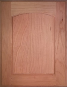 DPP 3010 - Plywood Panel Cherry