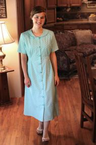 Kathy's Dress