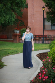 Florabelle Dress